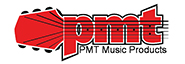 PMT Music Products